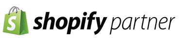 Expert shopify france