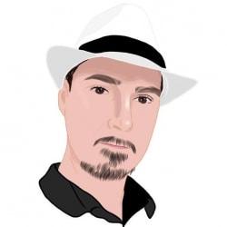 Dgeo- développeur web