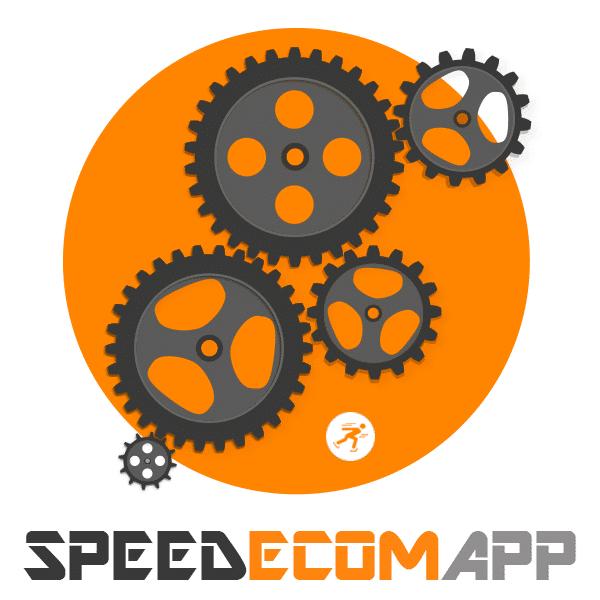 Speedecom App - Boite à outils pour les thèmes Speedfly et Speedfunnel