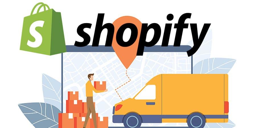 shopify c'est-quoi ?