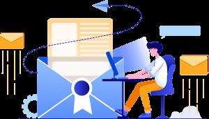 stratégie mailing