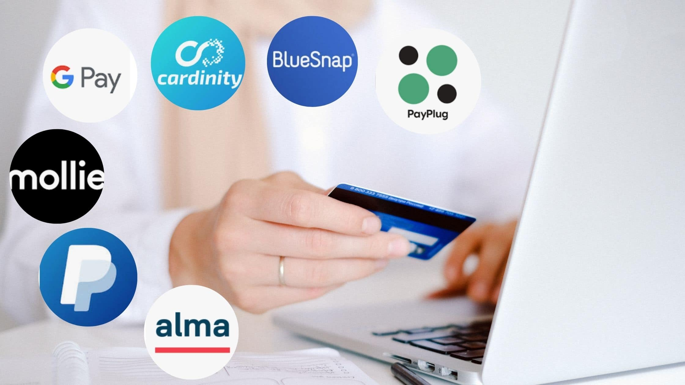 choisir son payment gateway