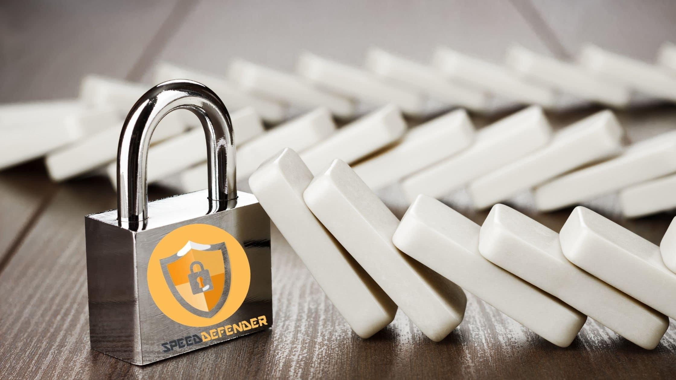 plug-in pour protéger contenus web