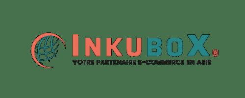 agence de stockage Inkubox