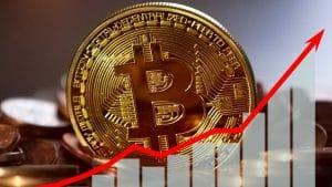 paiement cryptomonnaie en e-commerce