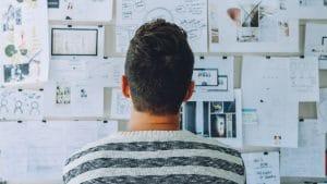 tâches pour réussir stratégie e-commerce