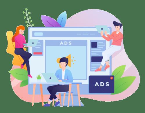 Pinterest Ads en e-commerce