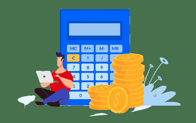 logiciel de comptabilité e-commerce