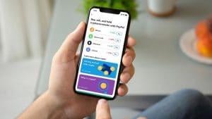 bitcoin et e-commerce